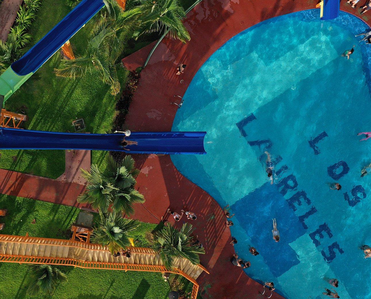 termales-laureles-piscinas-va1